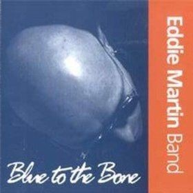 Blue to the Bone cover jpeg