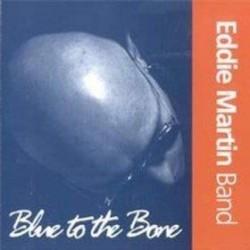 Blue to the Bone cover jpeg
