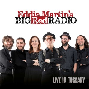 Live-in-Tuscany-Cover