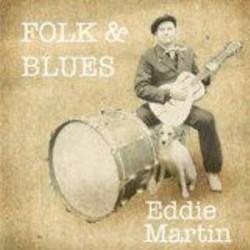 folk n blues 300