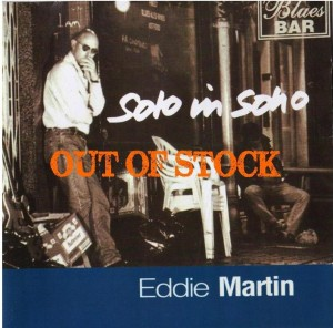 solo-in-soho-out-of-stock