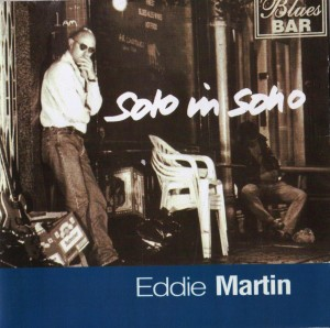 solo in soho cover jpeg 001