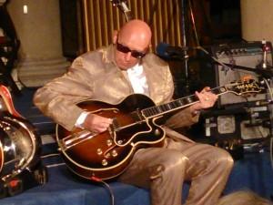 Story of Blues Show epi