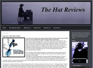 black-w-n-b-review-maninhat