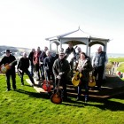 BUDE GUITAR COURSE – SOLD OUT
