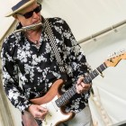 Guiting Music Festival – New Band Line-up Rips it Up!