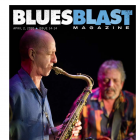 BLUES BLAST USA – ANOTHER STRONG THIRST REVIEW