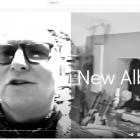 Eddie Talks About the New Album – YouTube