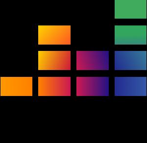 deezer-logo-1-1